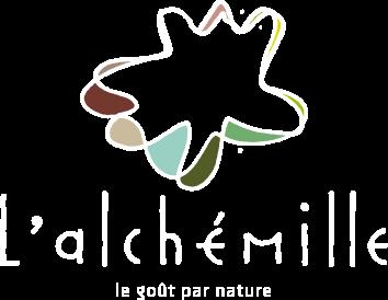 Restaurant L'Alchémille