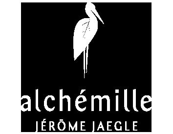 Restaurant Alchémille