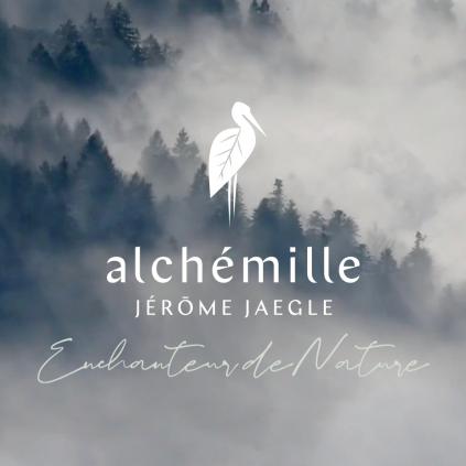Jérôme Jaegle – 0 – Video